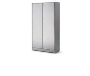 Hinged Door cabinet