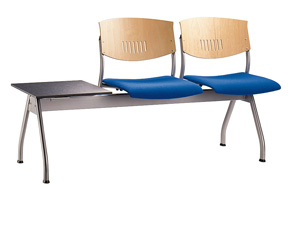 Ahrend 460 Bench