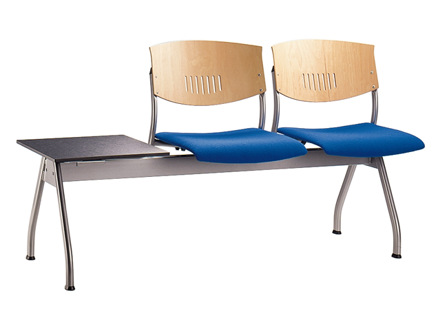 Ahrend 460 Bench - Picture 1