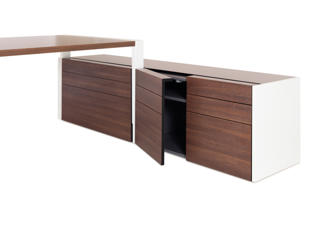Sideboard Cabinet - Picture 2