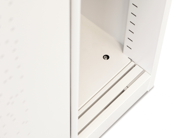 Sliding Door cabinet - Picture 14