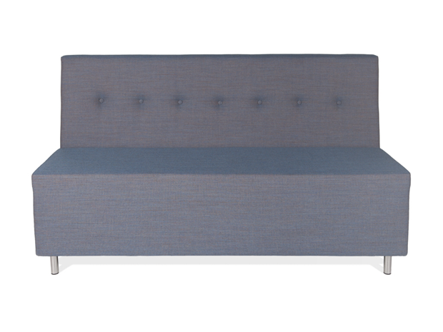 Ahrend Train Bench - Picture 10