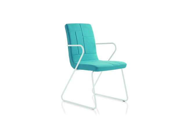 Plan chair - Фото 4