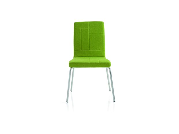Plan chair - Фото 8