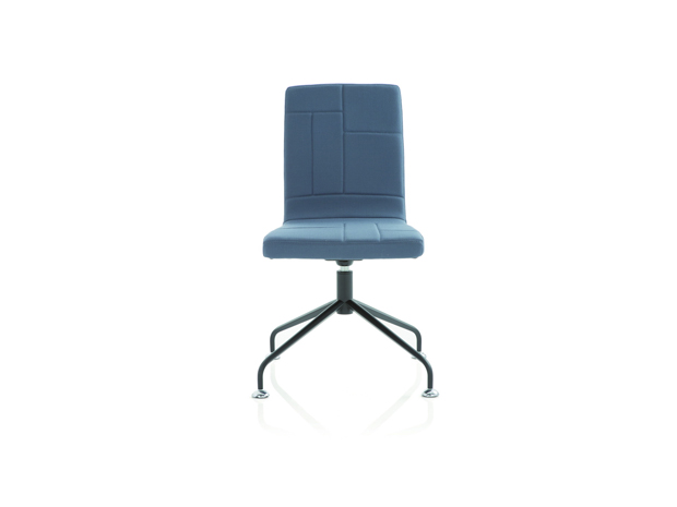 Plan chair - Фото 9