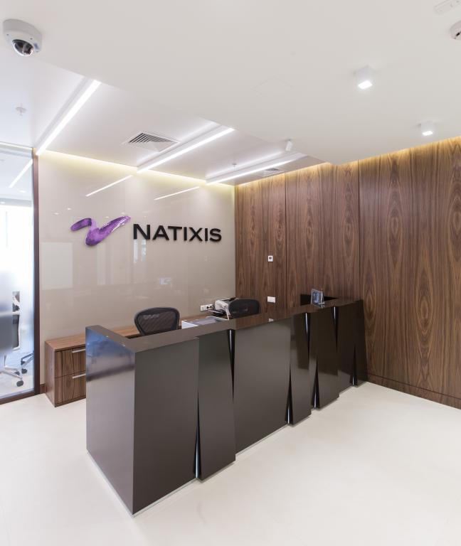 Natixis Bank - Picture 30