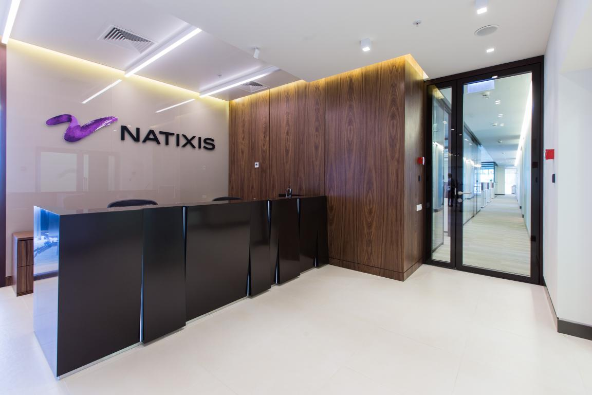 Natixis Bank - Picture 31