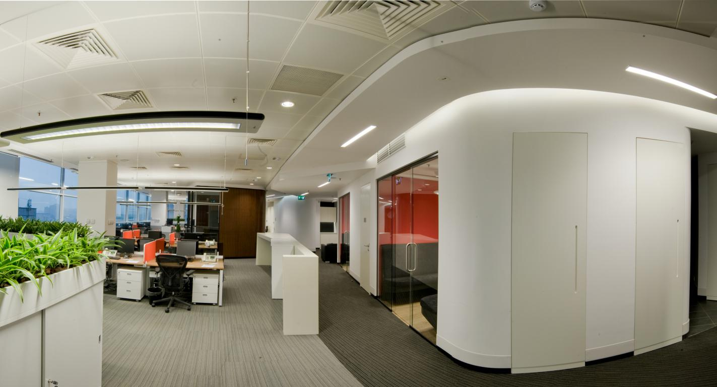 Jones Lang LaSalle - Picture 11